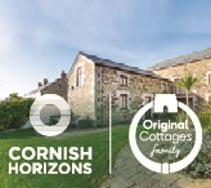 Thumbnail for Cornish Horizons