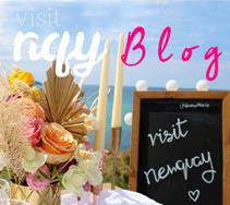 Visit Newquay Blog