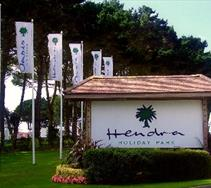 Thumbnail for Hendra Holiday Park