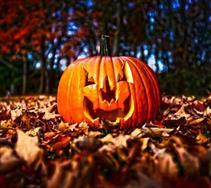Thumbnail for Halloween