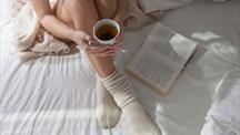 Book Shutterstock