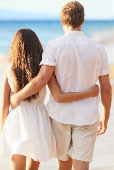 Thumbnail for Romantic Breaks