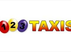 123 Taxis