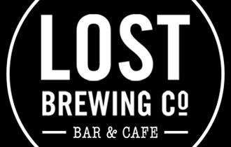 Lost Brewing Co