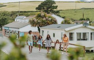 Newquay Bay Resort