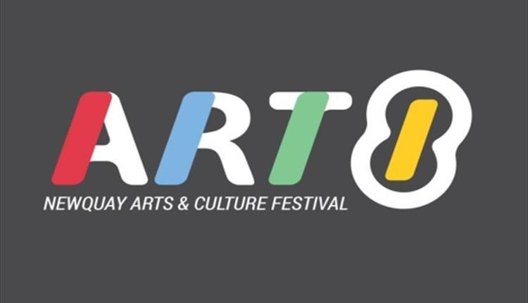 Newquay Art 8 Festival