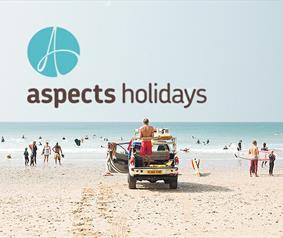 Aspects Holidays