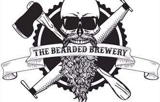 Butchery and Bushcraft Cooking Courses at The Bearded Brewery