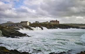 Newquay Winter Special Offers