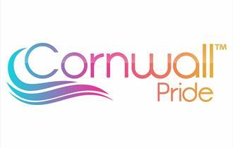 Cornwall Pride 2021
