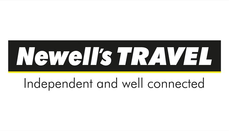 Newells Travel N