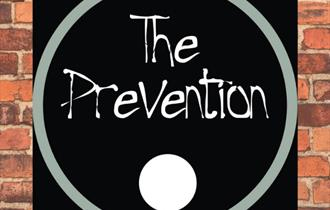 Live music with 'The Prevention' at Newquay's Royal British Legion
