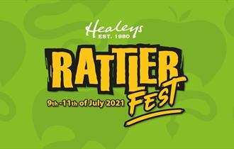 Rattler Fest 2021