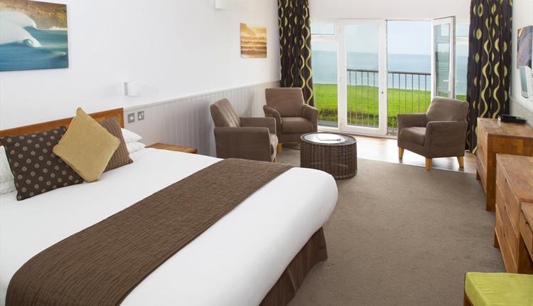 Sands Resort Hotel & Spa