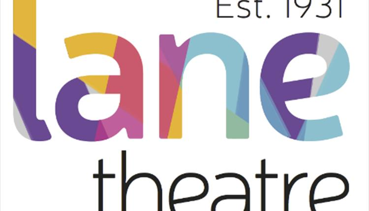 Newquay's Lane Theatre - 90th Birthday Open Weekend