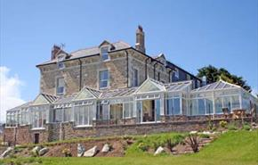 Newquay Accommodation Special Offers