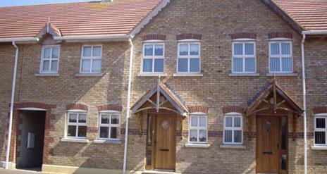 106 Old Mill Grange