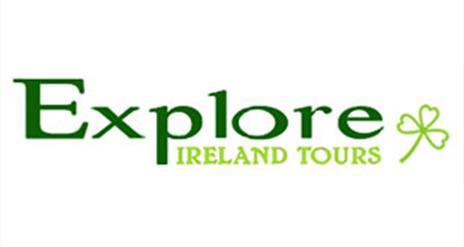 Explore Ireland Tours