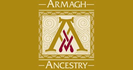 Armagh Ancestry