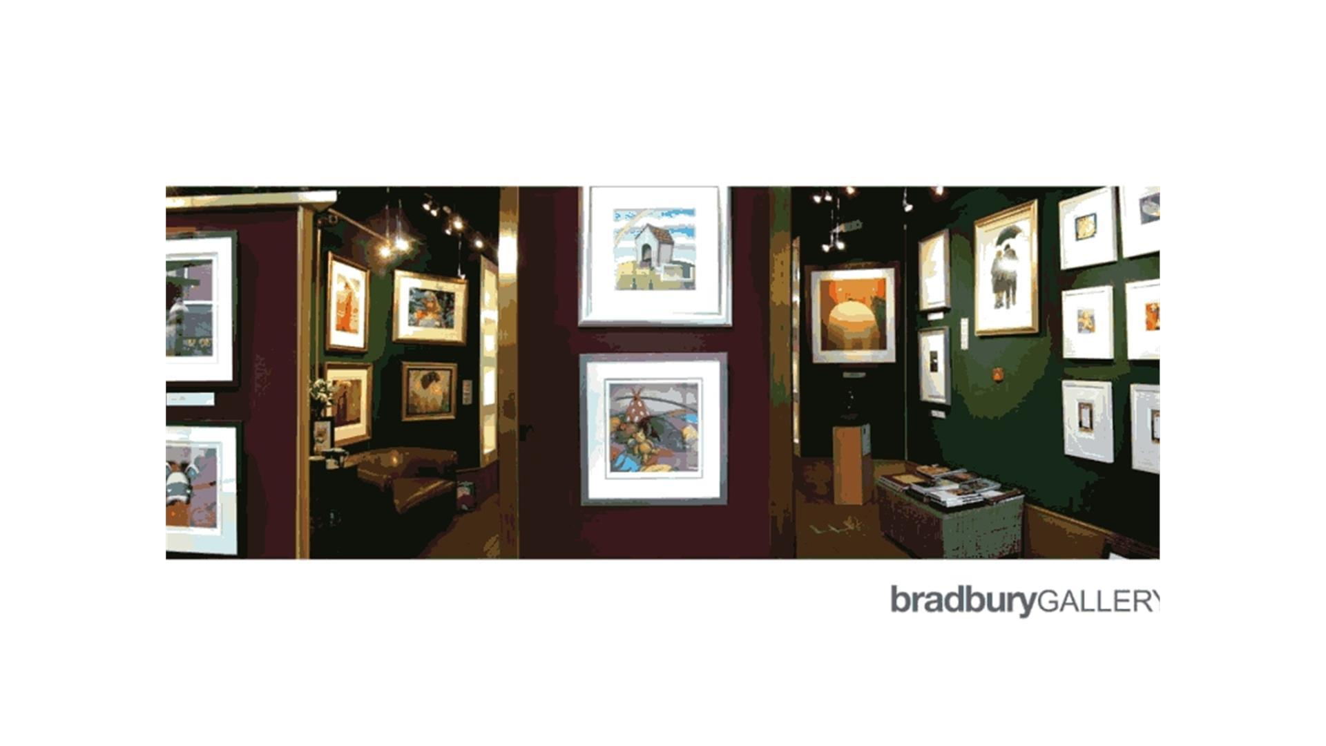 Bradbury Gallery