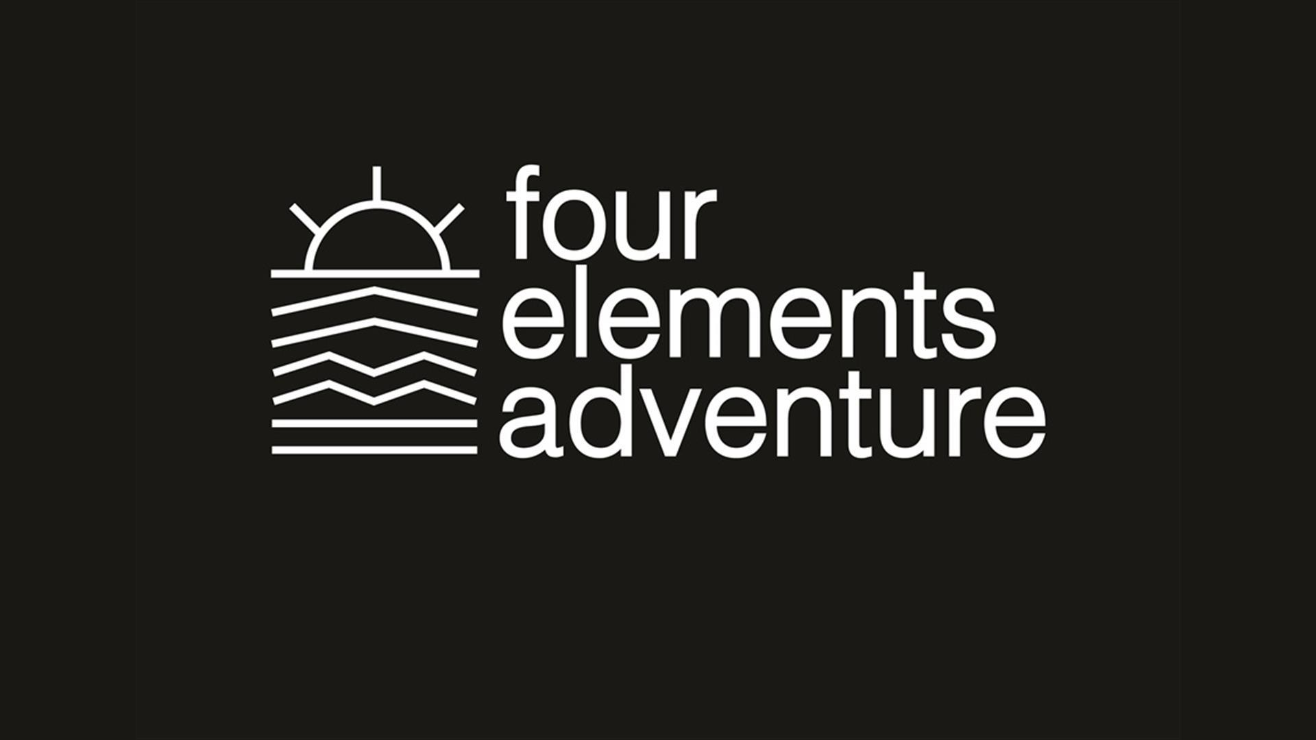 Four Elements Adventure