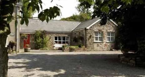 Braeside Country House