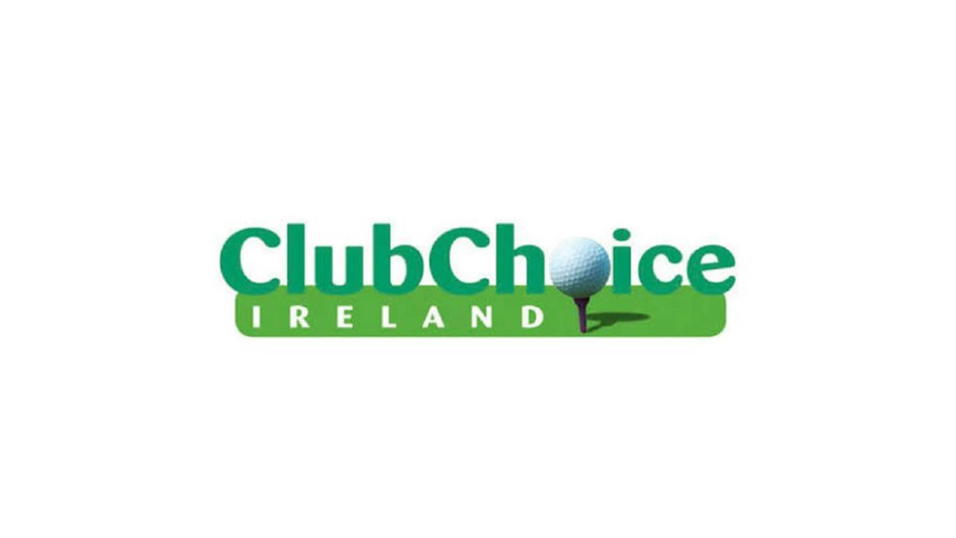 Club Choice