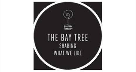The Bay Tree Cafe & Restaurant