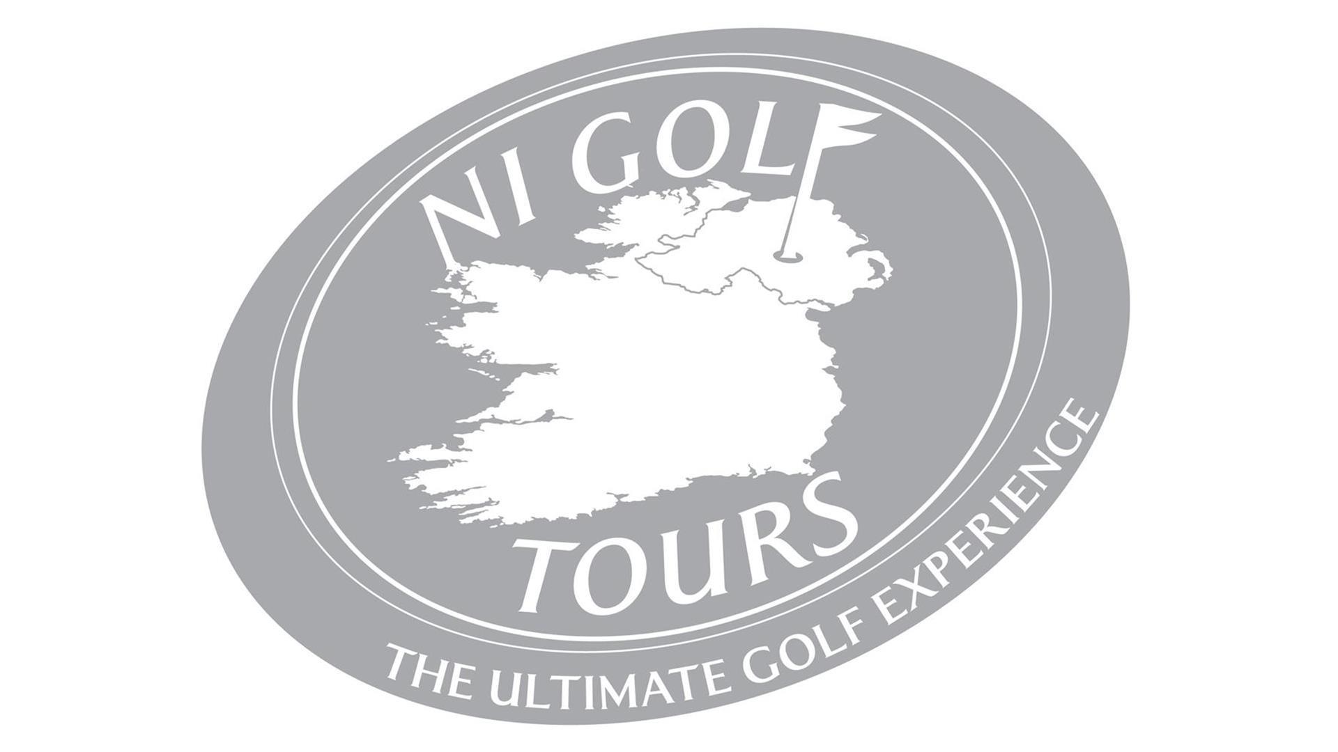 NI Golf Tours