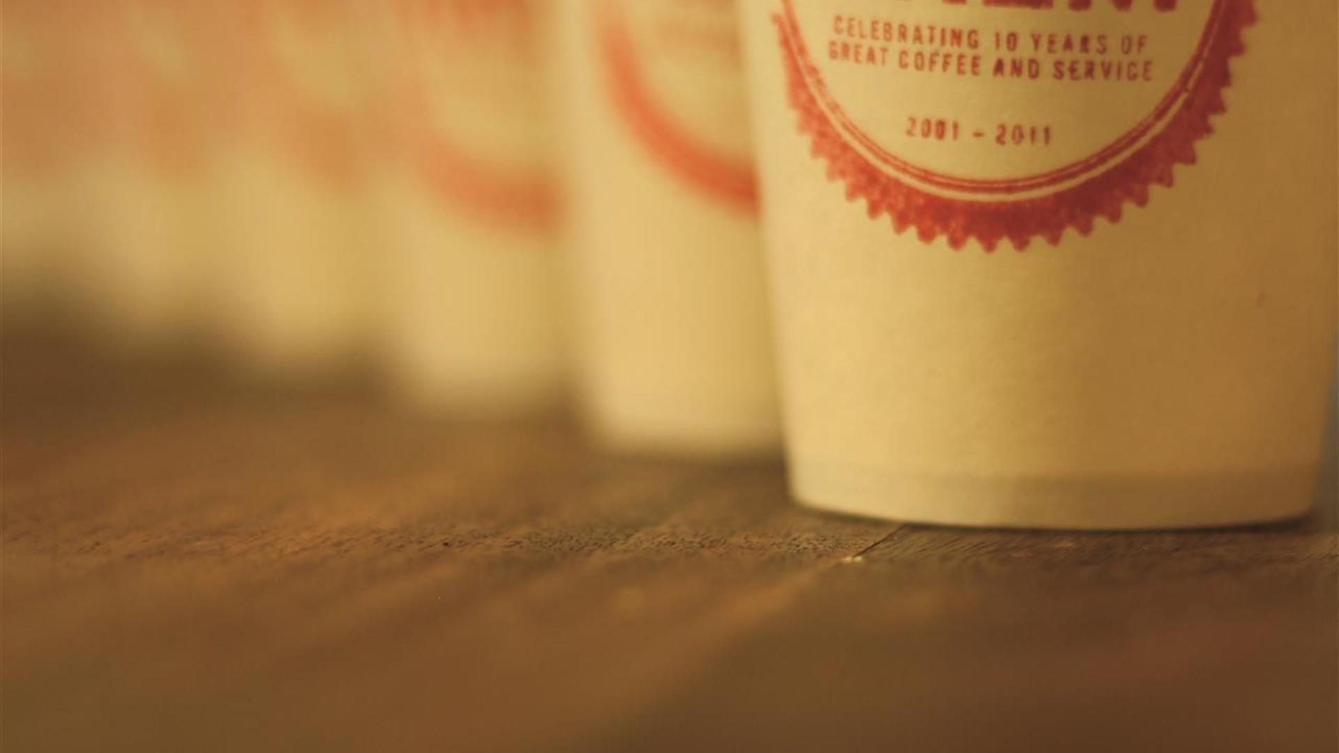 Cafe Krem