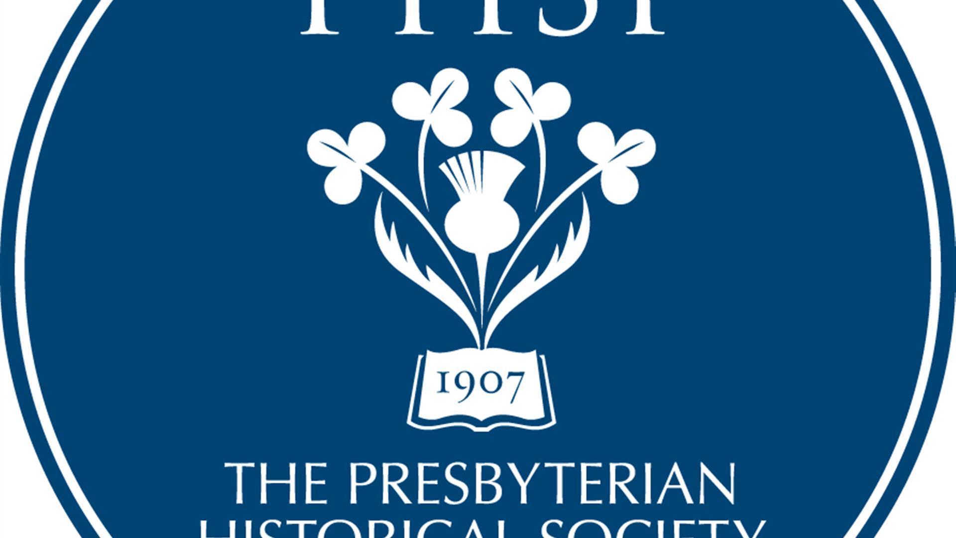 Presbyterian Historical Society of Ireland