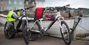 Cycle image