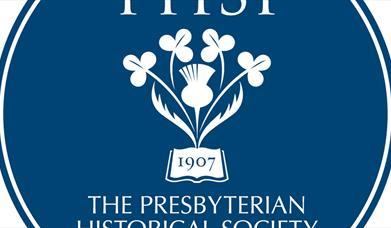 Presbyterian Historical Society