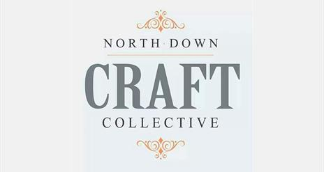 North Down Craft Collective