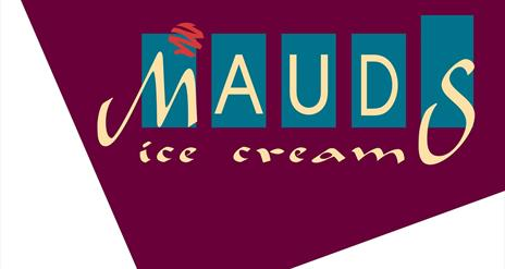 Cafe Mauds Portstewart Anderson's Artisan Coffee, Food & Giftware