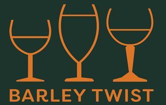 Barley Twist