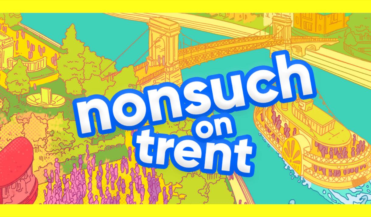 NonSuch on Trent