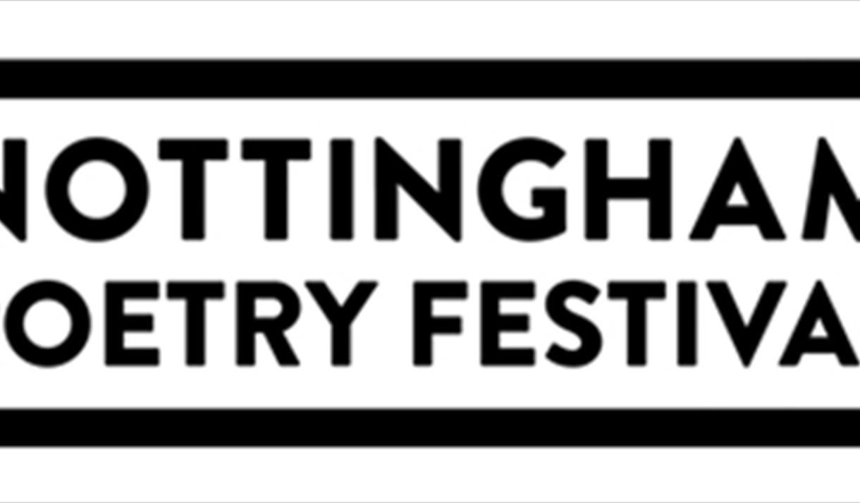 Nottingham Poetry Festival: Yam-Poetry-Porridge Workshop