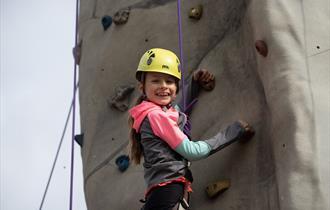 YMCA Camp Williams: Summer 2021
