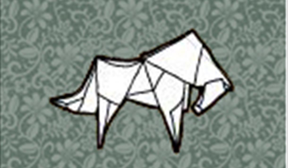 Origami, Perfect Picture