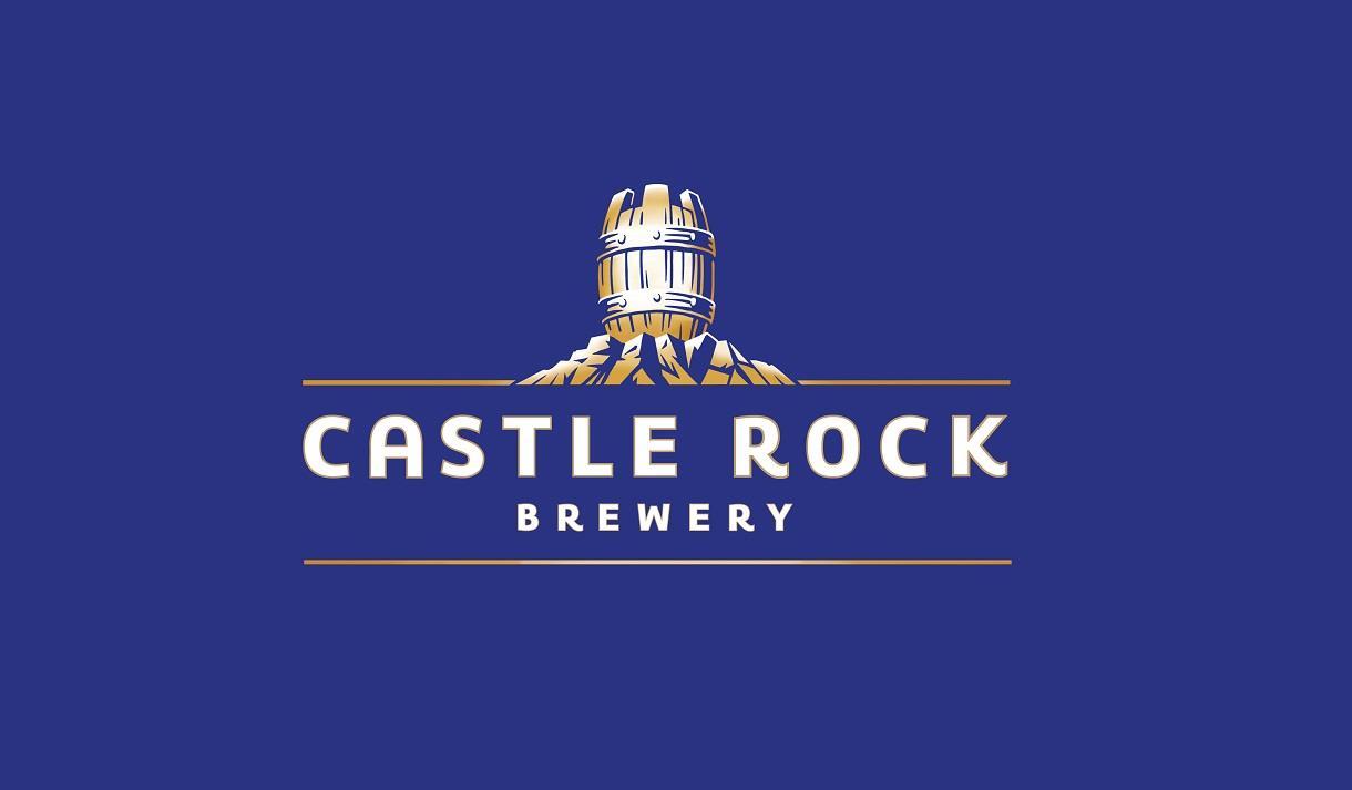 Castle Rock Brewery   Visit Nottinghamshire