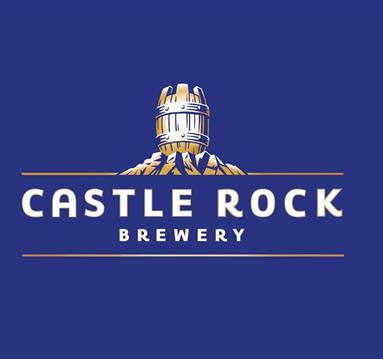 Castle Rock Brewery | Visit Nottinghamshire