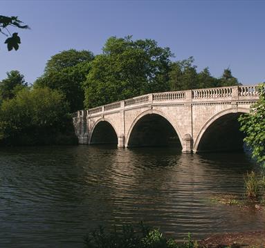 Clumber Park | Visit Nottinghamshire