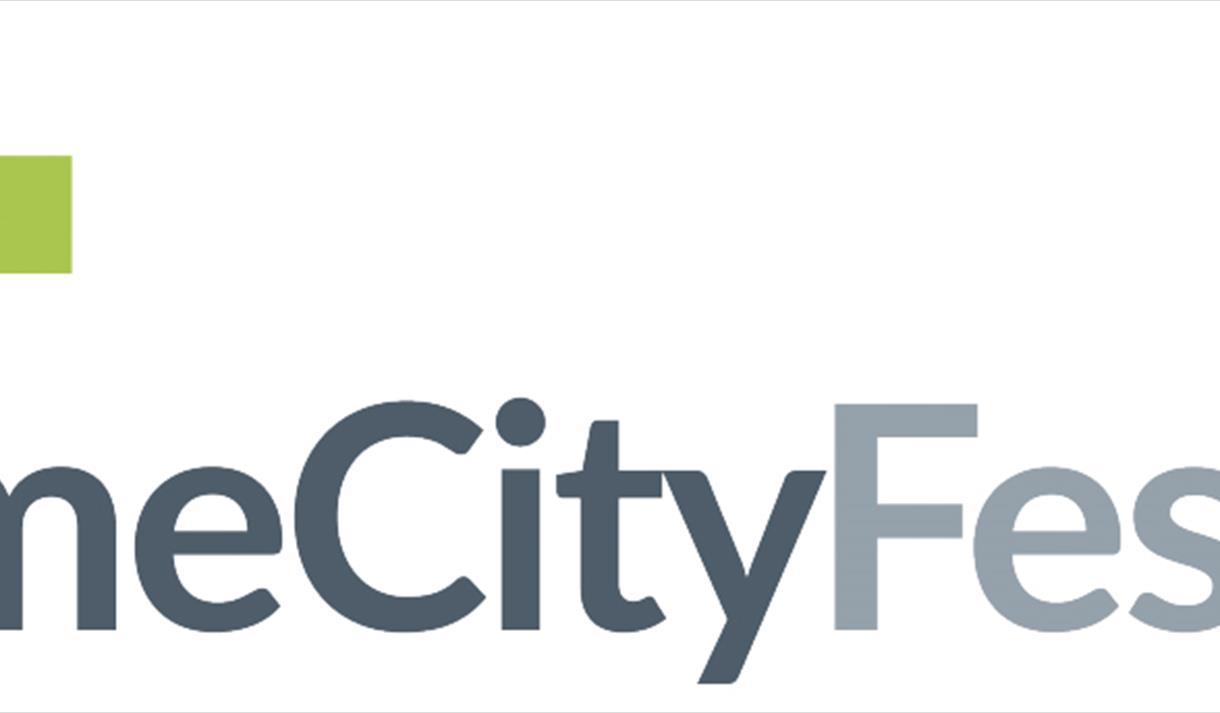 GameCity Festival