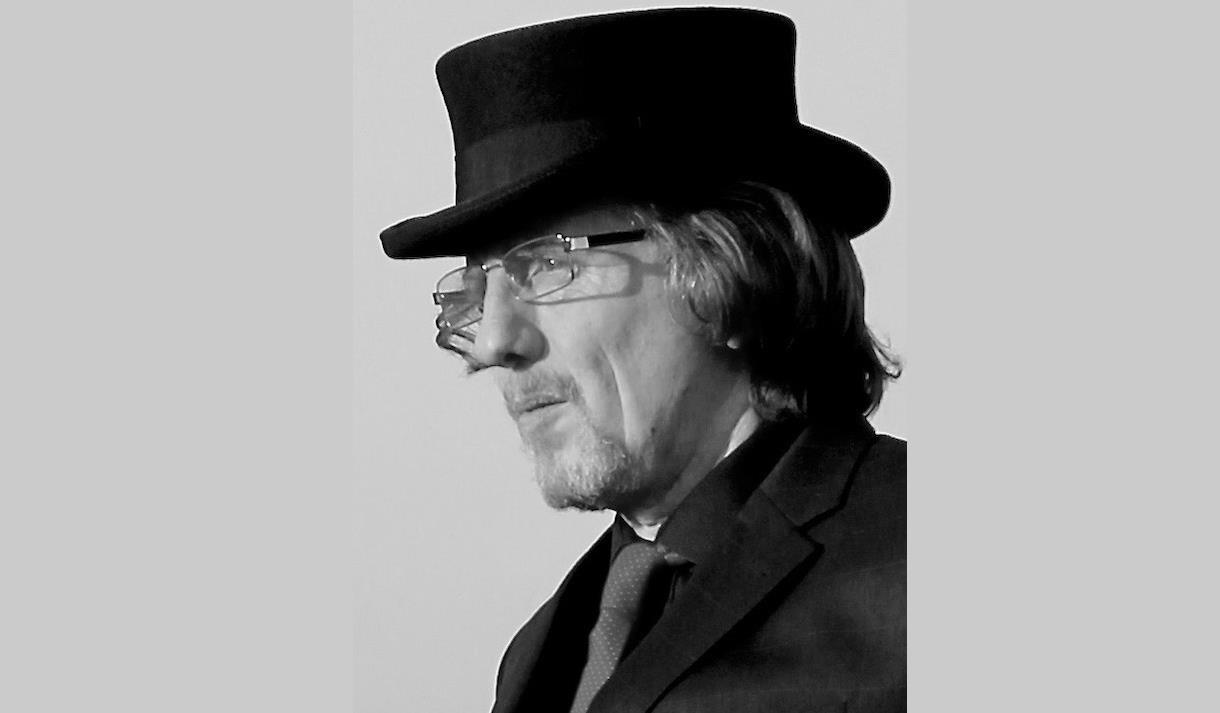 Nottingham Comedy Festival: Kevin Precious: Unholier Than Thou