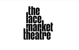 The Lace Market Theatre