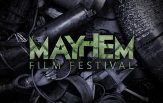 Mayhem Film Festival