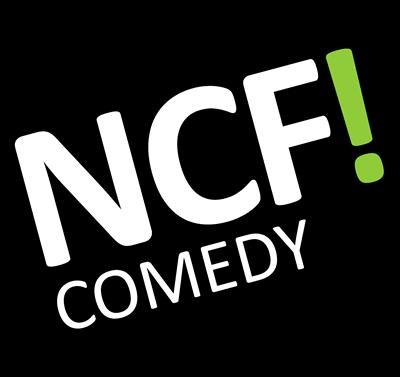 NCF Comedy