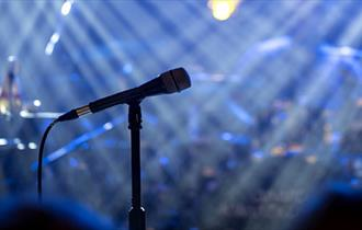 Original Song Writing for 15 - 17 Year Olds - Short Course at NTU, Nottingham Trent University