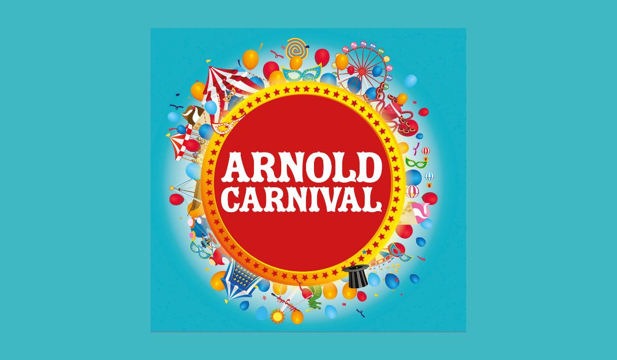 Arnold Carnival 2019